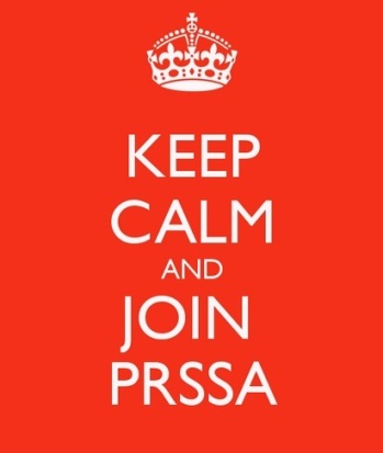 prssa1