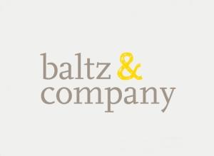 BALTZ_1
