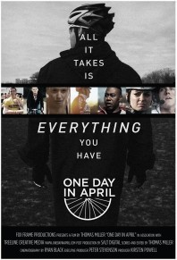 Poster for Film