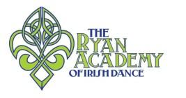 Ryan Logo